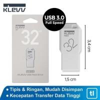 Flashdisk Klevv Neo 32 GB Usb 3.0