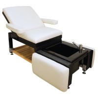 BED MASSAGE AND FOOT MASSAGE