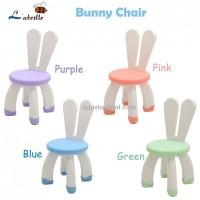 Kursi Anak Labeille Bunny Chair