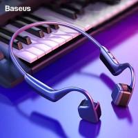 BASEUS Covo BC10 Headset Wireless Bone Conduction Bluetooth Earphone