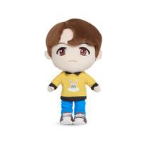 BTS Plush Toy j-hope - Mainan Boneka BTS