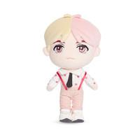 BTS Plush Toy V - Mainan Boneka BTS