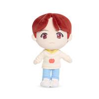 BTS Plush Toy SUGA - Mainan Boneka BTS