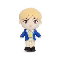 BTS Plush Toy Jin - Mainan Boneka BTS
