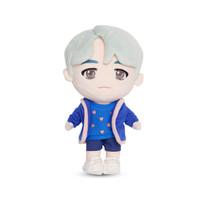 BTS Plush Toy RM - Mainan Boneka BTS
