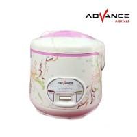 Rice Cooker Advance X1-20 1.8Liter