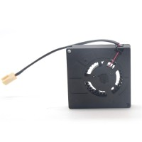 For AVC 2B08038B12S P059 DC 12V 3.84A Cooling Fan Server Square Fan 80x80x38mm 8cm 80mm 4-wire