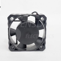 SXDOOL NMW-4510M12C 40mm 4cm 12V DC 0.15A notebook fan two lines