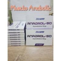 Harga Tablet Terbaik Katalog.or.id