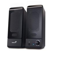 Genius Speaker U120 USB