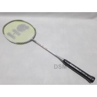 Raket Badminton Hi-Qua Century XP 1100 ORI ( WideBody)
