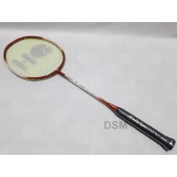 Raket Badminton Hi-Qua Century XP 2200 ORI ( WideBody)