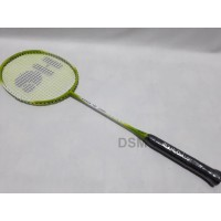 Raket Badminton Hi-Qua Century XP 3300 ORI ( WideBody)