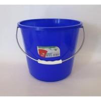 [Gojek] Ember Plastik 6 Galon ( 23 Liter ) Merek Greenleaf