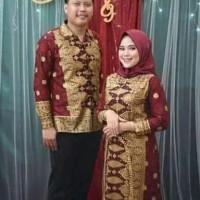 Info Couple Songket Katalog.or.id