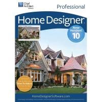 Jual Chieft Architect Home Designer X10 For Mac Os High Sierra Kab Bandung Zzzsoftware Tokopedia