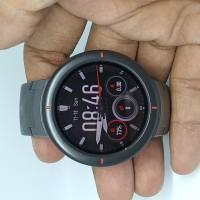 Xiaomi Amazfit Verge Call GPS International IP68