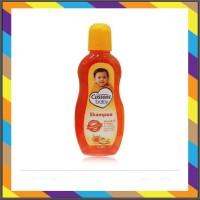 Cussons baby shampoo 100ml bye 1 get 1