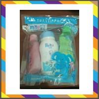 Mitu baby mini paket ziplock
