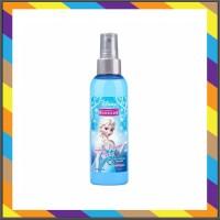 Eskulin Kids Hair Vitamin Spray Nourishing Smooth 100ml Botol