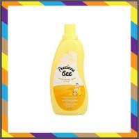 Precious Bee Laundry Liquid Bottle 1000ml Precious Bee Sabun Cuci Baju