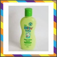 Mitu baby hair lotion 100ml