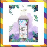 Bubble Bath with Premium Grape Essential Oil Sabun Mandi Bubble Mandi