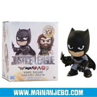 Funko Mystery Minis Justice League - Batman