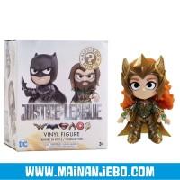Funko Mystery Minis Justice League - Mera