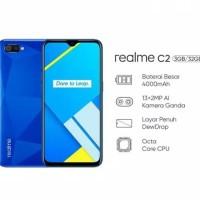 Katalog Realme C2 Ram 3 32 Katalog.or.id