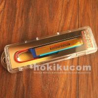 Batere Baterai Airsoft Battery Firefox Lipo 1200 mAh 20c Sugus