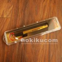 Batere Baterai Airsoft Firefox Lipo 1200 mAh 20c Lilin Slim for MP5 AK