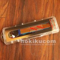 Batere Baterai Airsoft Battery Firefox Lipo 1200mAh 20c Pecah 3