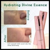 HARGA SPESIAL LACOCO Hydrating Divine Essence Original FREE ON GKIR