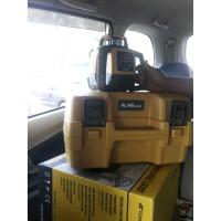 Jual produk Rotaring Laser Level TOPCON RLH5A berkualitas