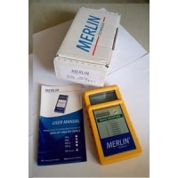 jual jual moisture meter merlin hm8 ws25