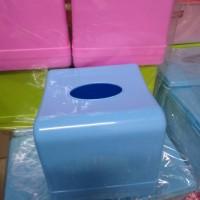 Tempat Tissue / Kotak Tissue Merek Tantos 6213