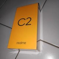 Katalog Realme C2 Biru Berlian Katalog.or.id