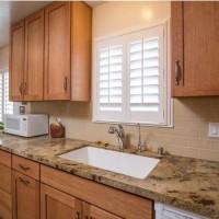 Jual Grosir 2019 Solid Wood Unfinished Kitchen Cabinets Dicount Price Jakarta Barat Analisa70 Tokopedia
