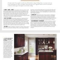 Jual Termurah Buku Kitchen Ideas You Can Use Ide Desain Dapur Impian Jakarta Timur Wasis Kuswoyo Tokopedia