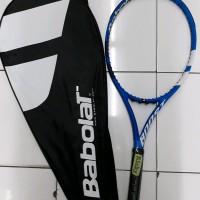 RAKET TENIS BABOLAT BOOST D - ORIGINAL ksj8980
