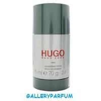Hugo Boss Army For Men 75ml (Deodorant Stick)