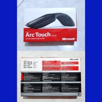 Arc Touch Mouse ( Second)