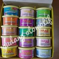 SALE parfum mobil / pengarum mobil / pewangi mobil / california scent