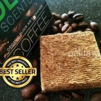 SALE PARFUM KOPI kagumi DEO SCENTS coffee parfum mobil Termurah