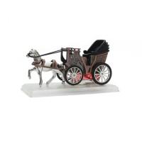 SALE Parfum Mobil Kuda Termurah