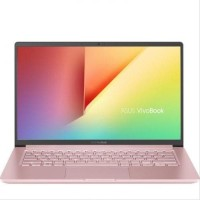 Asus K403FA-EB502T W10 - Pink
