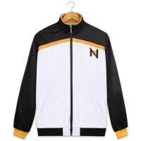 Natsuki Subaru Jacket