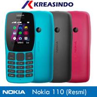 Harga Nokia Dual Sim Katalog.or.id