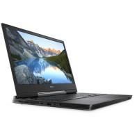 Dell isnpiron 5590 i7 9750/8GB/256GD SDD/NVIDIA GF GXT 1650/WIn 10